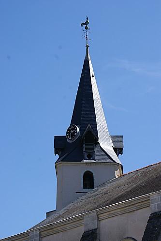 presbytére0027