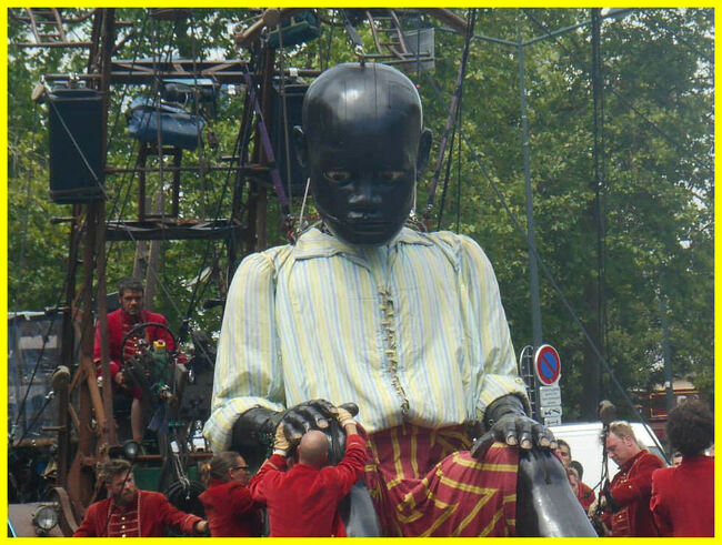 Royal de Luxe.3