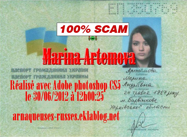 RUSSIAN-SCAMMER-155