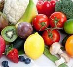 Aliments frais, en conserve ou surgelés, QUOI CHOISIR ?
