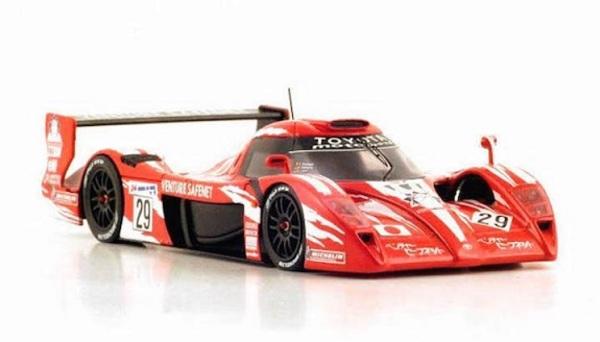 Toyota (1993-