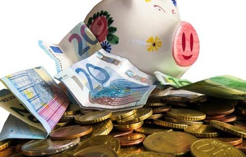 1er janvier: Quels sont les grands changements prévus pour votre porte-monnaie?