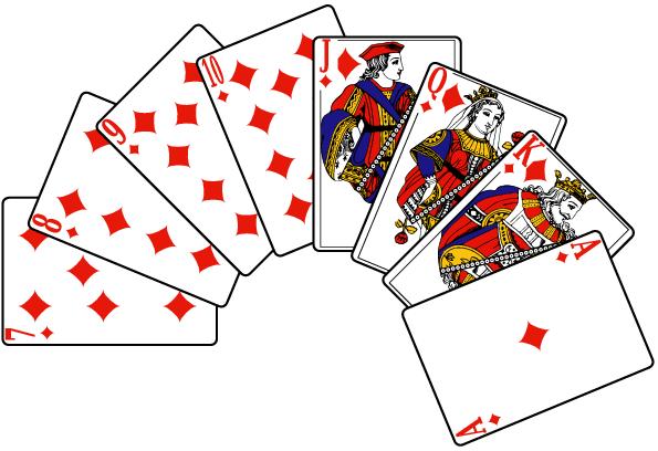 jeu-de-carte.png