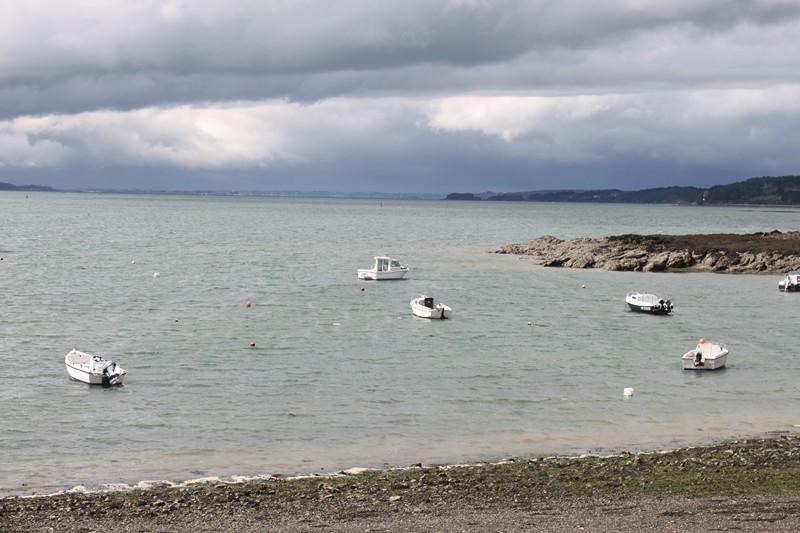 773 - Visite de la Mayenne au Finistère !