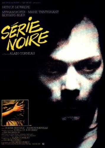 serie-noire-1.png