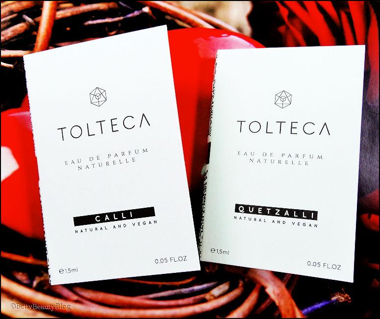 Tolteca la nouvelle marque vegan