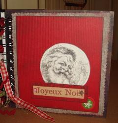 Joyeux Noël (1)