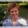 Allison Michaels