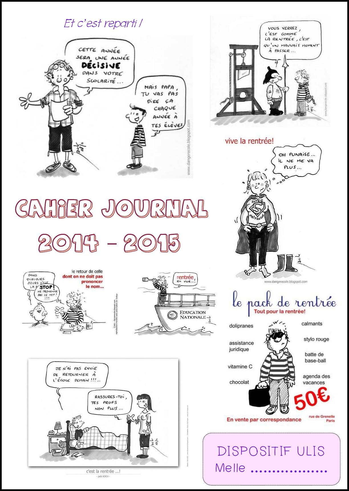 image page CJ1