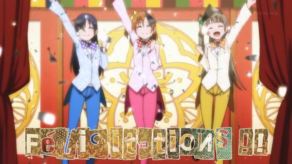 [ Fandub ] Love Live! School Idol Project Mod_article65446983_50f84f5d4fc08