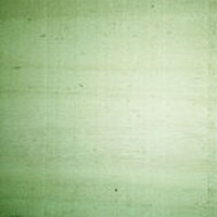 Textures Verte
