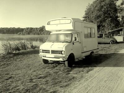 A propos des Travellers...