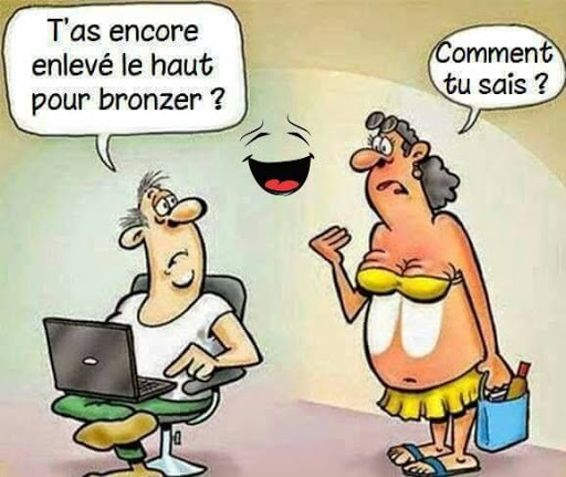 HUMOUR ( TEXTES . IMAGES)
