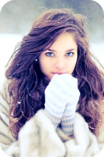 Les petits gestes Beauté et Santé essentiels en hiver