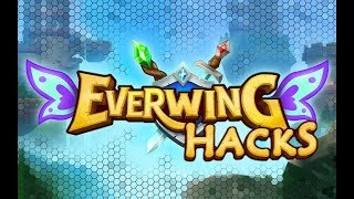 Everwing Cheats Engine