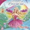 Affiche du film Barbie Magie de L\'Arc-en-ciel