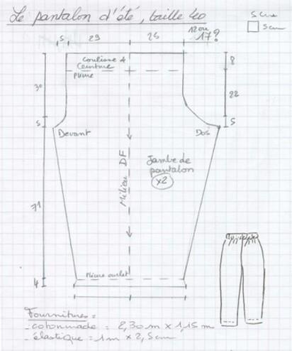 pantalon_t40