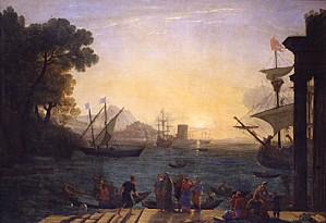 embarquement-saint-paule-ostie