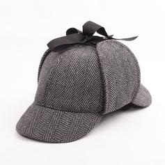 Petite apologie de la casquette