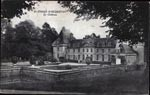 cartes-postales-photos-Le-Chateau-ST-ANDRE-D-HEBER-copie-1