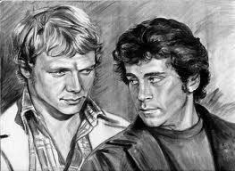 http://images4.fanpop.com/image/photos/20800000/Starsky-and-Hutch-starsky-and-hutch-1975-20820451-263-192.jpg