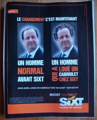 publicite-politique-humour-Hollande-changement-8491.jpg