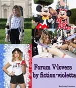 Forum Violetta