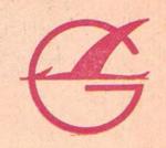 D.A.D de J.Guillemard