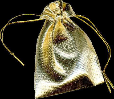 Tubes cadeaux Noël 2