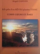 Rdv Elfe-Fée-Mère...