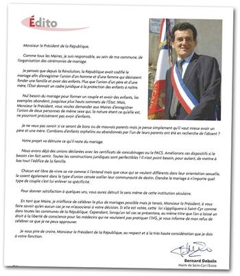 edito-yvelines-580
