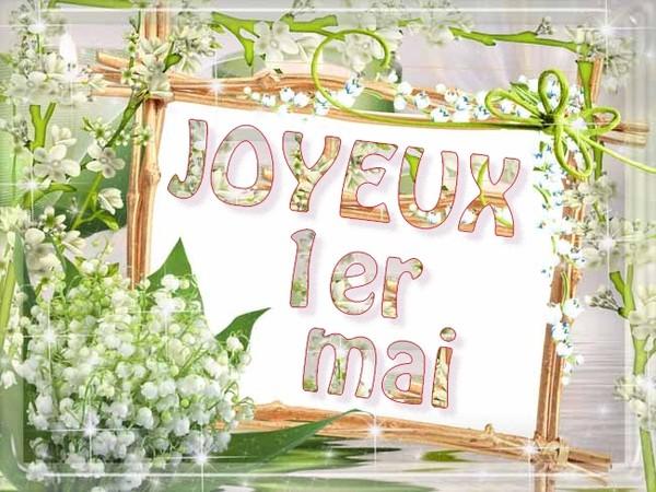 cadeau pour mes amies et amis
