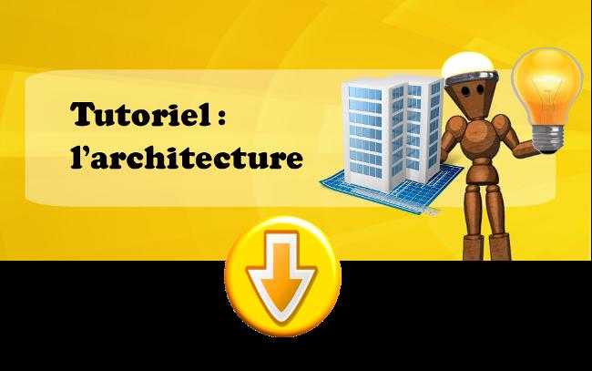 tuto architecture