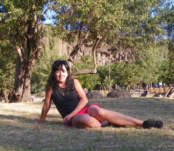 Si vous aimez la Réunion et mon blog, aimez aussi ma page facebook