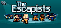The Escapists: the Christmas map is available