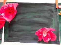 artiste Monet