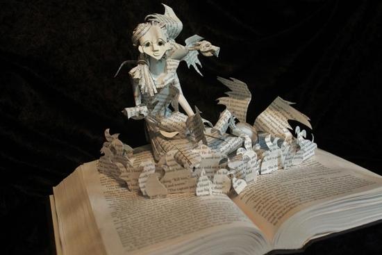 livres-sculptes16