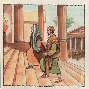 http://sekolahminggu.net/wp-content/uploads/2011/04/perumpamaan-orang-farisi-dan-pemungut-cukai-1.jpg