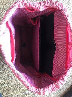 Mes sacs de maitresse