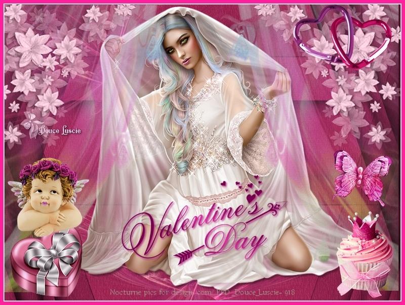 St valentin 3