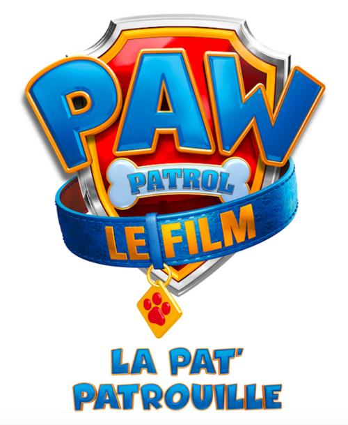 La Pat' Patrouille Le Film : le doublage de Valentina et de nouvelles images du film - Au cinéma le 11 août 2021
