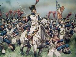 * Lieutenant-colonel DUMOULIN