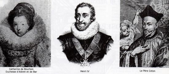 charles III 2