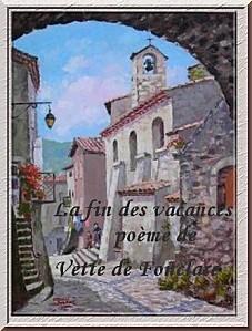 rue-Provence-1-.jpg