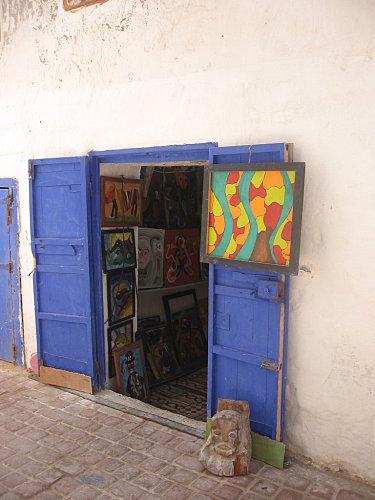 Marrakech 2008 251