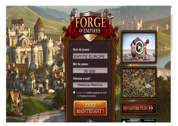 S2 E3 : Age of Empire