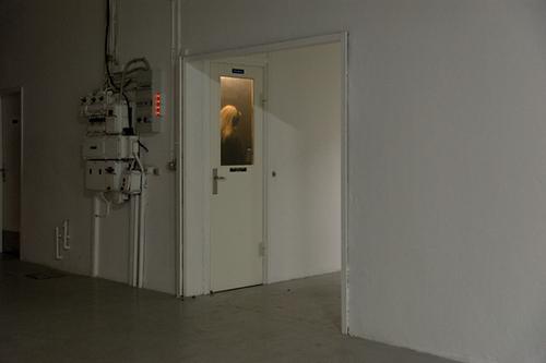 Marc Behrens - apparatus
