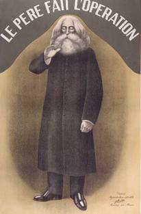 François Tinlot, architectes des temples antoinistes de Belgique