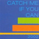 FajyCollection CD 1 JOHN WILLIAMS & STEVEN SPIELBERG