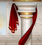 181. Les dieux de l'Olympe